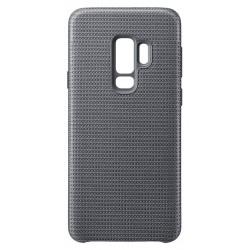 Coque en Hyperknit pour Samsung Galaxy S9+ / Silver