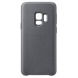 Coque En Hyperknit Pour Samsung Galaxy S9 Silver