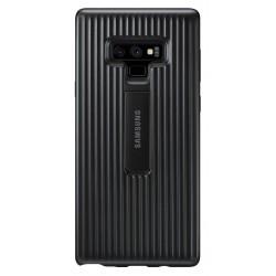 Coque Renforcée pour Samsung Galaxy Note 9 / Noir