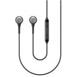 Écouteurs intra-auriculaires Samsung IG935 / Noir