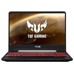Pc portable Asus TUF Gaming FX505GE / i7 8è Gén / 16 Go + SIM Orange Offerte 30 Go