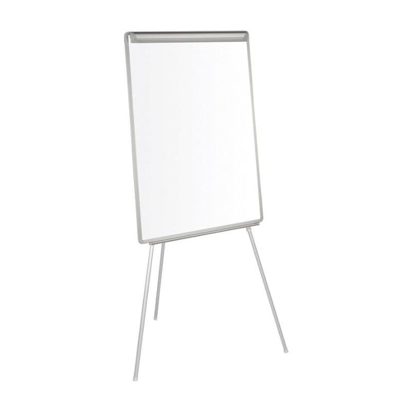 Tableau Chevalet Easy Sur Trepied 70 x 100 cm