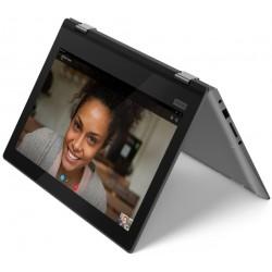 Pc Portable Lenovo YOGA 330-11IGM / Dual Core / 4 Go + SIM Orange 30 Go + Antivirus Bitdefender