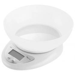 Balance de cuisine SINBO SKS-4524 / 5 Kg