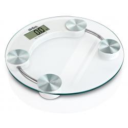 Pèse personne SINBO SBS-4444