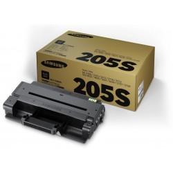 Toner Original Samsung MLT-D205S / Noir