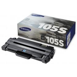 Toner Original Samsung MLT-D105S / Noir
