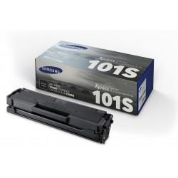 Toner Original Samsung MLT-D101S / Noir