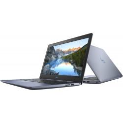 Pc Portable Dell G3 3579 / i7 8è Gén / 16 Go + SIM Orange Offerte 30 Go