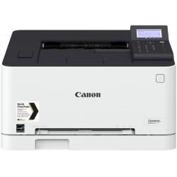 Imprimante laser couleur...