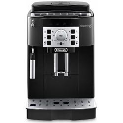 Machine expresso automatique avec broyeur Delonghi ECAM22110B