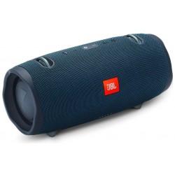 Enceinte Bluetooth portable JBL Xtreme 2 / Bleu
