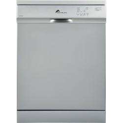 Lave vaisselle MontBlanc CAMELIA / 12 Couverts / Gris