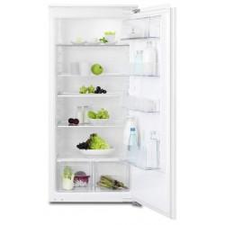 Réfrigérateur Encastrable Electrolux / 202L / Blanc
