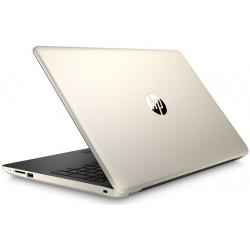 Pc portable HP 15-da0050nk / i7 7è Gén / 32 Go + SIM Orange Offerte 30 Go + Internet Security Bitdefender