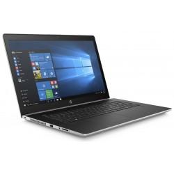 Pc Portable HP ProBook 470 G5 / i5 8è Gén / 12 Go + SIM Orange Offerte 30 Go + Internet Security Bitdefender
