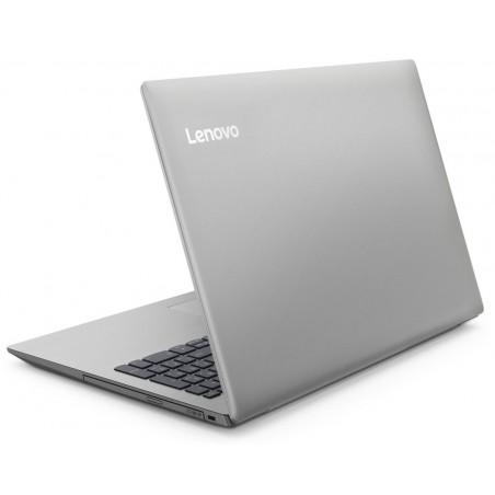 Pc Portable Lenovo IdeaPad 330-15IKBR / i5 8è Gén / 20 Go / Silver + SIM Orange 30 Go