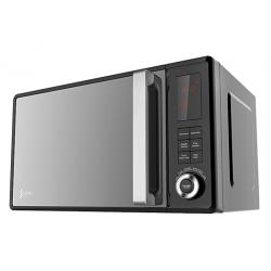 Four Micro-onde Syinix MW1023-02D / 23L / 1000W