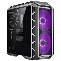 Boitier Gamer Cooler Master MasterCase H500P Mesh RGB