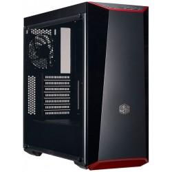 Boitier Gamer Cooler Master MasterBox Lite 5 / 600W