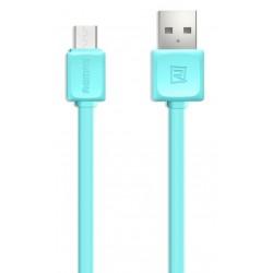 Câble Plat Remax USB vers...