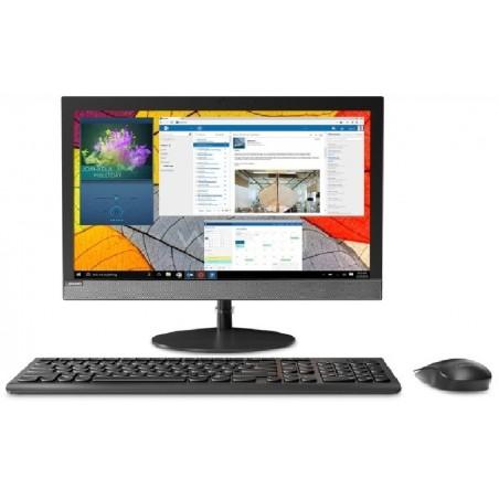 Pc de bureau Lenovo V130-22IGM All-In-One / Quad Core / 4Go