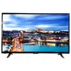 "Téléviseur SABA 40"" Full HD / Garantie 2 ans + SIM Orange Offerte (60 Go)"