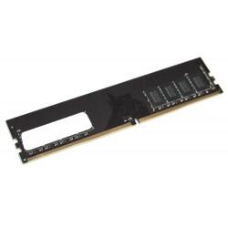 Barrette Mémoire DatoTek 4 GB DDR4 2400 Mhz