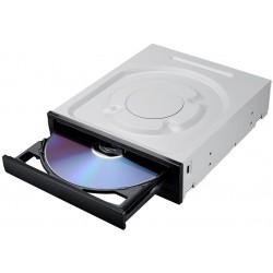 Graveur DVD Interne SATA