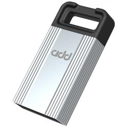 Clé USB Addlink U30 / 64 Go / Métal