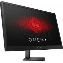"Ecran HP Omen Gaming 24.5"" Full HD / 144 Hz"