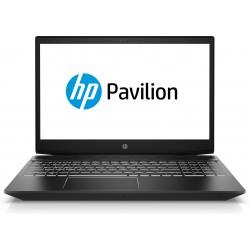 Pc portable HP Gaming Pavilion 15-cx0004nk / i5 8è Gén / 12 Go + SIM Orange Offerte 30 Go + Internet Security Bitdefender
