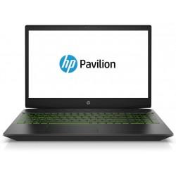 Pc portable HP Gaming Pavilion 15-cx0009nk / i5 8è Gén / 32 Go + SIM Orange Offerte 30 Go