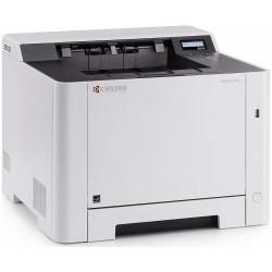 Imprimante Laser Couleur A4...