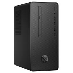 Pc de Bureau HP Pro G2 / i5 8è Gén / 4 Go