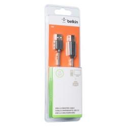 Câble USB pour Imprimante Belkin 3M