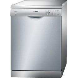 Lave-vaisselle ActiveWater BOSCH 60 cm / Silver