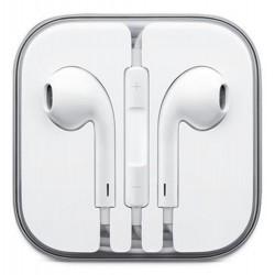 Écouteurs avec Micro pour Smartphones