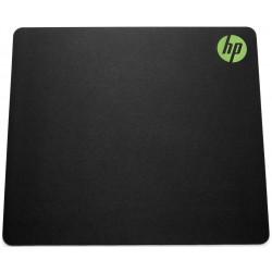 Tapis de souris HP Pavilion Gaming / 400 x 350 mm
