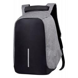 """Sac à dos pour PC portable Addison ST-490 / 15.6"""""""