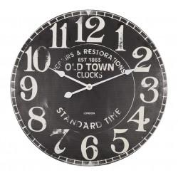 Horloge murale Analogiques Balance 306811 / 60 cm