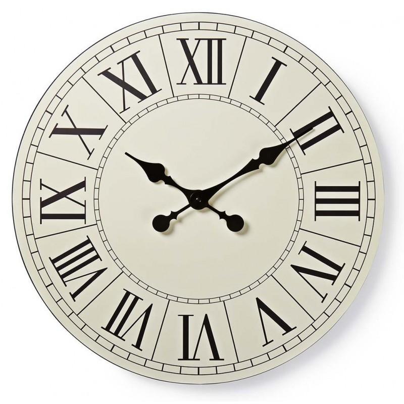 клубники фото циферблат римские часы этом случае вас