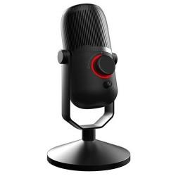 Microphone Professionnel...