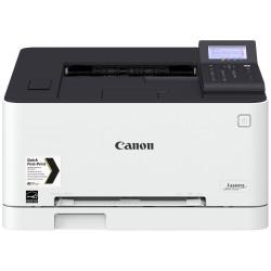 Imprimante laser couleur Recto-Verso Canon i-SENSYS LBP613CDw / Wifi