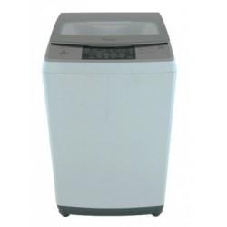Machine à laver Top Load Infinity Condor 10.5 Kg / Gris