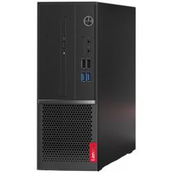 Pc de bureau Lenovo V530S SFF / i3 8é Gén / 8 Go