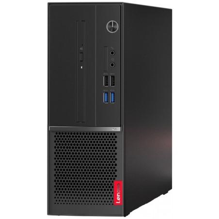 Pc de bureau Lenovo V530S SFF / i5 8é Gén / 8 Go