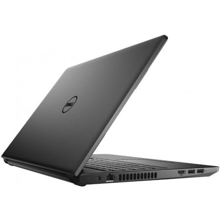 Pc Portable Dell Inspiron 3573 / Dual Core / 4 Go / Gris Foncé + SIM Orange Offerte 30 Go