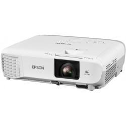 Vidéoprojecteur Epson EB-W39