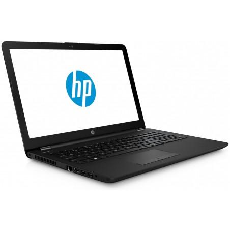 Pc portable HP 15-da1004nk / i5 8è Gén / 16 Go + SIM Orange Offerte 30 Go